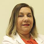 Erendira Saldierna Jiménez